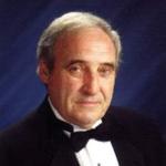 Alan Crabb 1942-2012