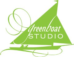 cropped-greenboatstudio240px21.jpg
