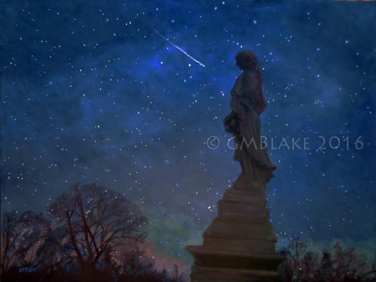 nightwatcher_1200px144-cprt